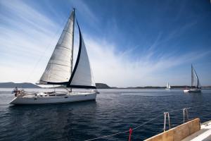 Luxury Boat Finance